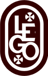 L.E.G.O. spa | Book Printers, Producers and Bookbinders